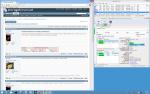 storageforum.ABP enabled.png