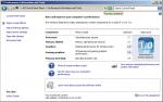Windows Experience Xeon E3-1231v3.png