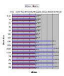6TB Toshiba RAID-1 DIO DCE SA 512k Xeon 5.x driver.png