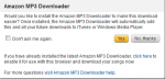 amazon_mp3_download.png