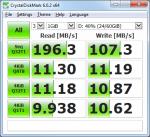 CDMx64 - Sandisk Extreme 64gB USB 3.0 SDC-Z80.png