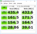 CDM_602_Samsung_860Evo_1TB_USB3.png