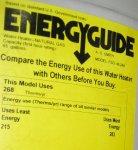 energy use.JPG