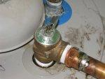 relief valve top.jpg