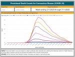 CDC death chart.JPG